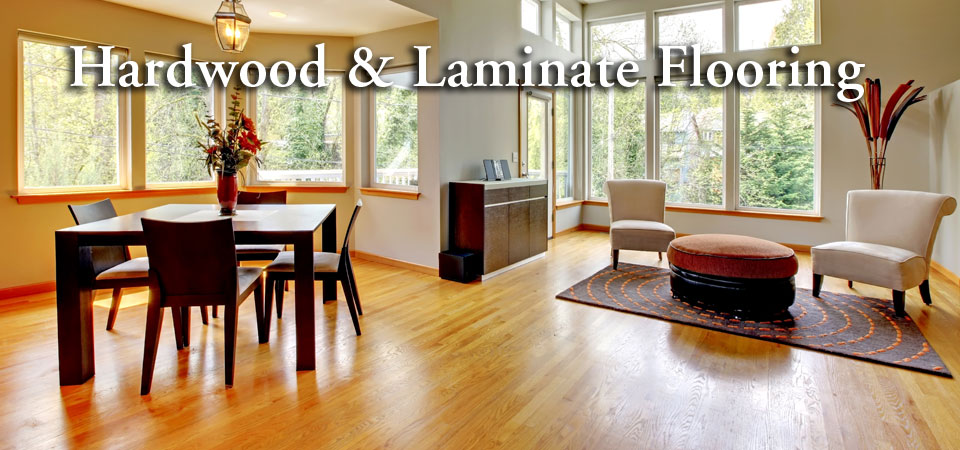 New britain flooring sales flooring prices are lower for Home flooring stores